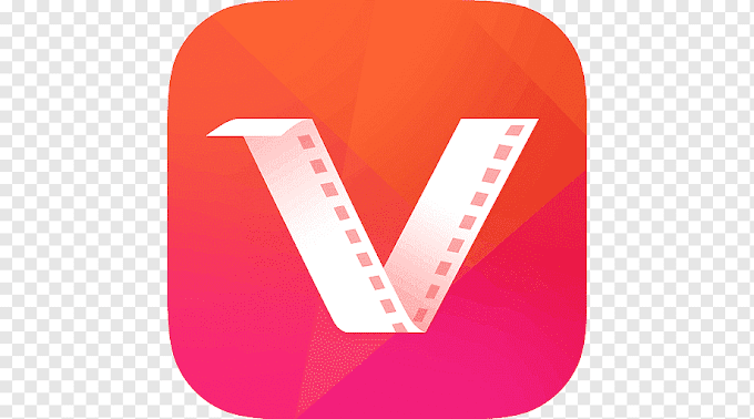 Vidmate App 2020 New Latest Version Download
