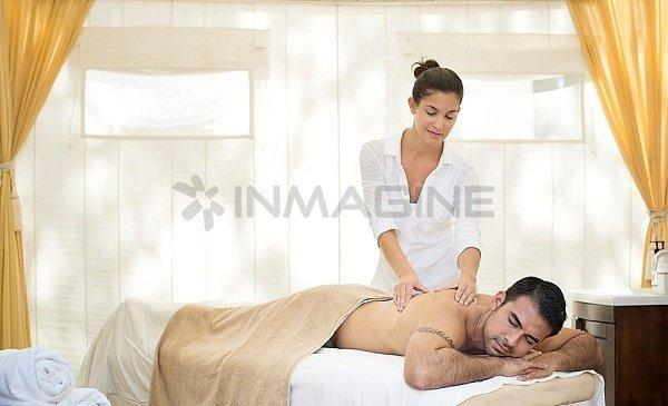 Full Body To Body Massage Parlour  Spa Services In Delhi Ncr-6936