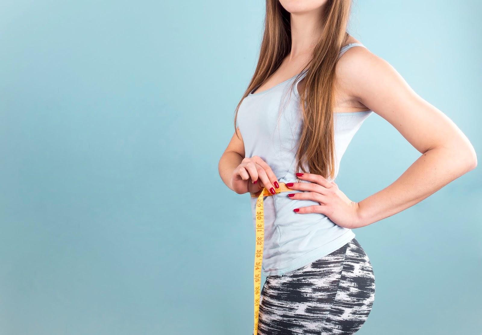 Dieta%2BAs%2BMelhores%2BDicas%2Bpara%2BPermanecer%2BFirme%2521%2B%25282%2529 - Dieta: As Melhores Dicas para Permanecer Firme!