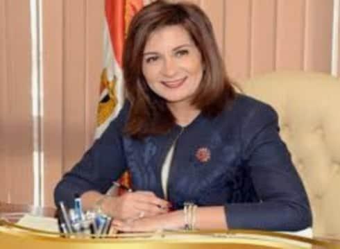 القبض على الكويتى المعتدى على المصري بالكويت