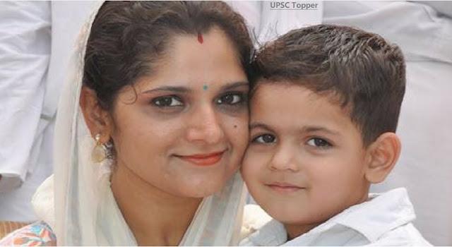 Annu Kumari Image