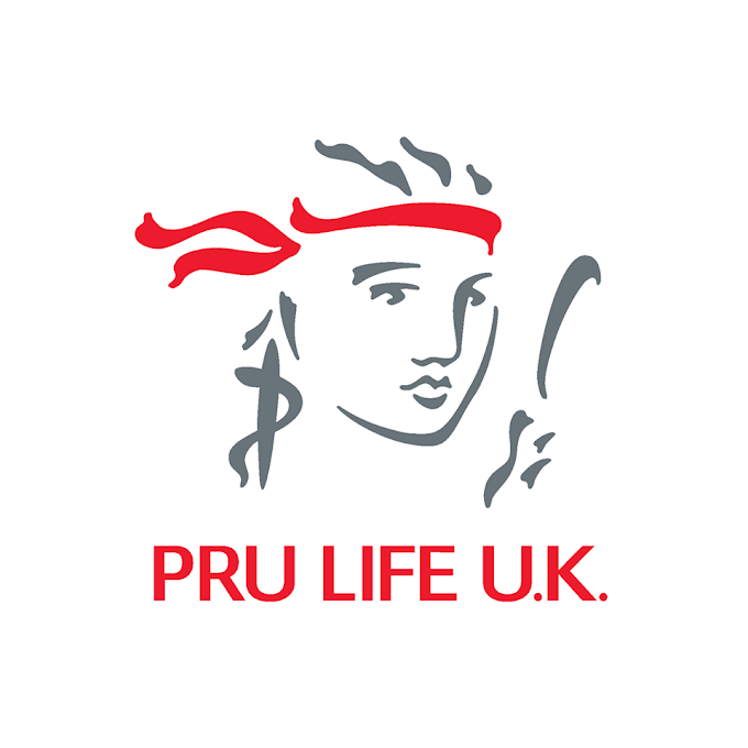 Pru Life UK FREE COVID-19 & Personal Accident Insurance