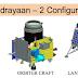 Chandrayaan-2 (चंद्रयान-2)