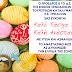 ΕΝΩΣΗ ΞΕΝΟΔΟΧΩΝ ΚΑΙ ΤΟΥΡΙΣΤΙΚΩΝ ΚΑΤΑΛΥΜΑΤΩΝ Π.Ε. ΤΡΙΚΑΛΩΝ : Καλό Πάσχα & Καλή Ανάσταση