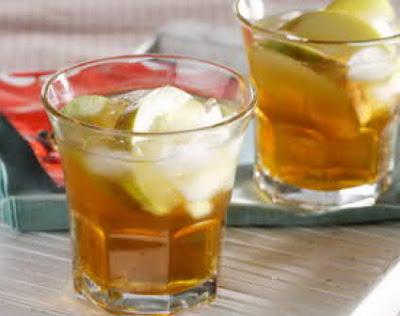 http://weresepmasakan.blogspot.com/2016/02/resep-teh-apel-enak-dan-segar.html