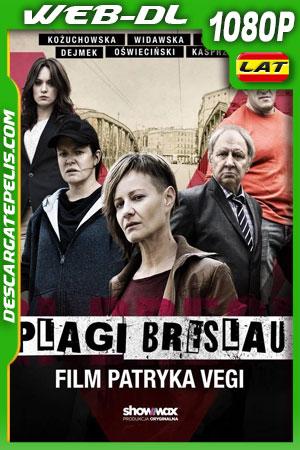 Las plagas de Breslavia (2020) 1080p WEB-DL Latino – Castellano – Ingles