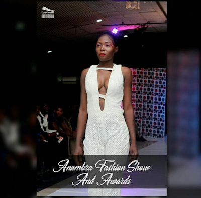 anambra fashion show and awards 2017 images for lexhansplace 8