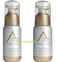 Logo Abano Terme Cosmetics: vinci gratis Bio Siero Intensivo Perfect Eyes