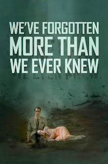 We've Forgotten More Than We Ever Knew (2016) ταινιες online seires xrysoi greek subs