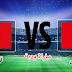 المنتخب التونسي يتعادل 2-2 في مباراته الودية امام تركيا