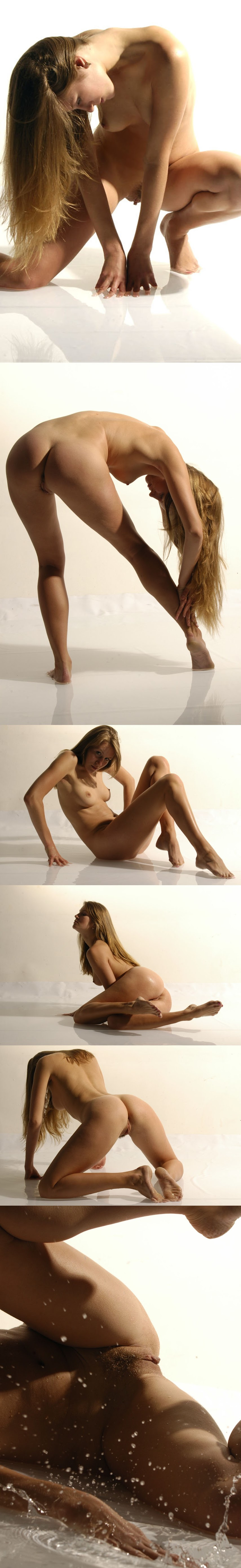 MA_20081207_-_Yana_B_-_Light_-_by_Alexander_Slastyonoff.zip-jk- Met-Art MA 20081208 - Iveta B - Absolutis - by Luca Helios
