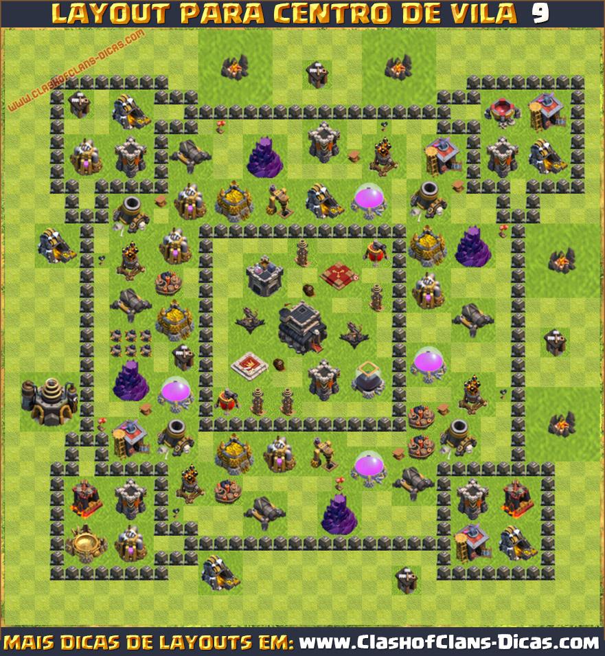 Site de rencontre clash of clan