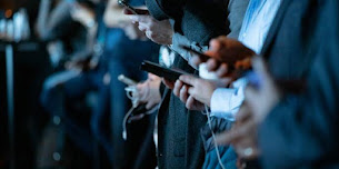 Gayrimenkul Danışmanları Sosyal Medyayı Es Geçmemeli