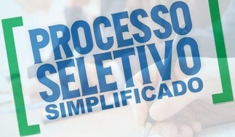 Divulgados Editais do Processo Seletivo de Chaval 2019. Confira!