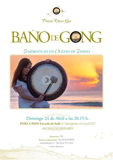 akaal baño de gong, akaal gong, baño de gong param ratan kaur, gong Madrid, gong sierra noroeste, terapia sonido Madrid, terapia sonido sierra noroeste, ARTÍCULOS PARA MOSTRAR,