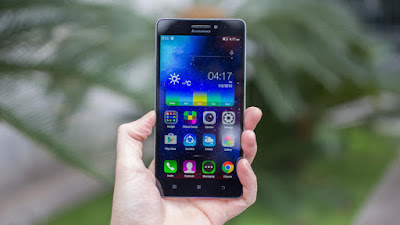 hp android ram 2gb murah dibawah 1 juta