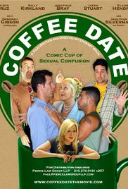 Watch Coffee Date Online Free 2006 Putlocker
