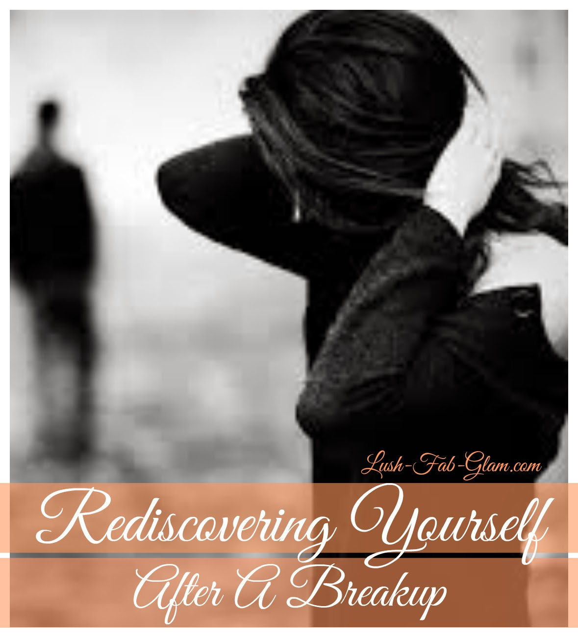 http://www.lush-fab-glam.com/2014/10/Rediscovering-Yourself-After-A-Breakup.html