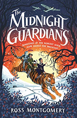 midnight-guardians-ross-montgomery