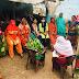 बरगवां में महिला कांग्रेस की बैठक संपन्न विधानसभा उपचुनाव प्रभारी डा. सिम्पी अग्रवाल ने ली बैठक