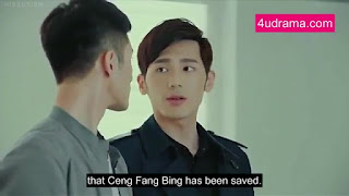 Sinopsis Memory Lost Episode 6 - 1