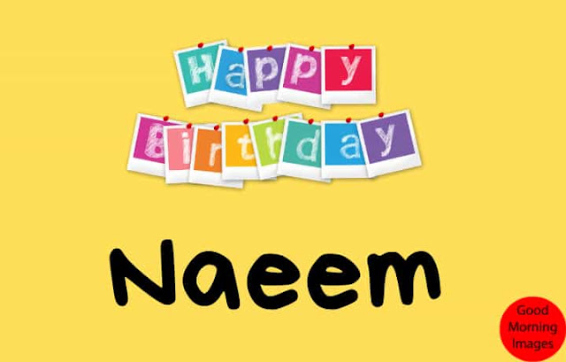 birthday image name