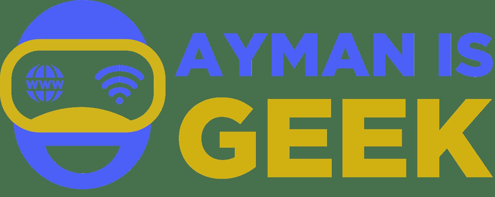 Urutan Rank Pangkat Pubg Mobile Terbaru Terlengkap 2018