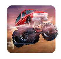 https://www.latestinformation73.in/2019/08/hill-climb-racing-game-kaise-download-kare.html