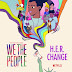 """H.E.R. - Change (From the Netflix Series """"We the People"""") - Single [iTunes Plus AAC M4A]"""
