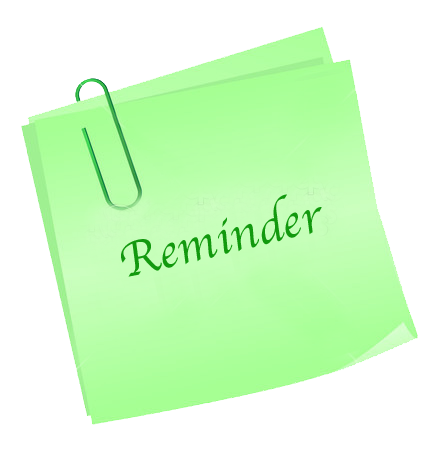 Sayfol International School Sabah Blog: Reminder - Meet ...