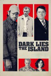 Dark Lies the Island 2019