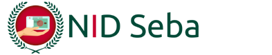 NID Seba | এনআইডি কার্ডের সমস্যা সম্পর্কিত পরামর্শ সেবা
