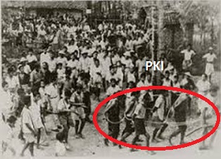 Pemberontakan PKI Madiun 1948: Latar Belakang, Tujuan, Upaya Penumpasan