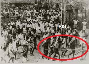 Pemberontakan-PKI-Madiun