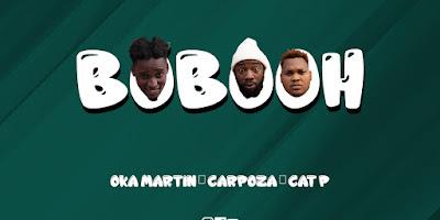 Download Wanyabi - Bobooh