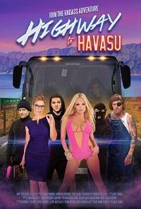 Watch Highway to Havasu Online Free in HD