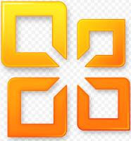 Download Free Microsoft Office 2010 Professional Full Version Terbaru