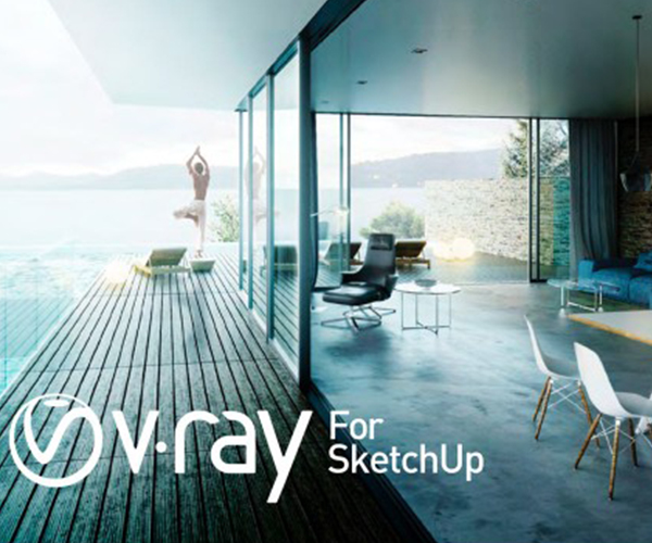 vray 2016 download