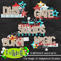 https://kellybelldesigns.com/product/the-magic-of-hollywood-2/