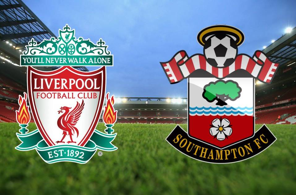 LFC-vs-Southampton-Club-Crests