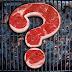 Carne vermelha: quanto é demais?