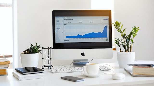 Common Affiliate Marketing Myths Busted