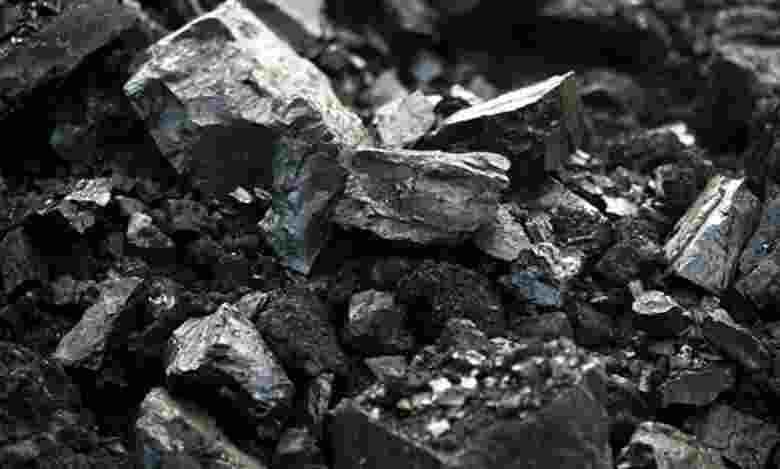 7 Negara Penghasil Batubara Terbesar di Dunia