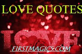 BEST LOVE QUOTES IN HINDI  बेस्ट लव कोट्स इन हिंदी