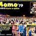 🎇 Momo'19 en Vilanova | 10mar