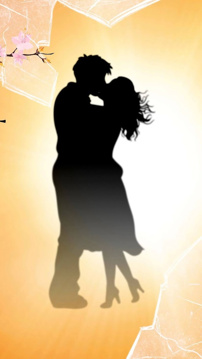 Best Kiss Day Messages With Images | Top Kiss Sms For Friends