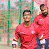 Hyderabad FC rope in Subrata Paul as first major signing of season