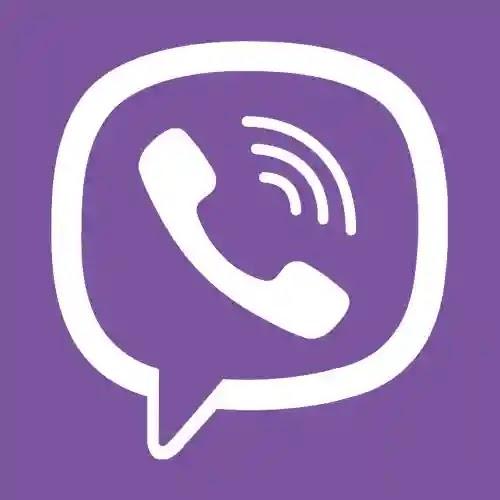 Viber مكالمات ورسائل مجانية هي واحدة من أكثر تطبيقات المكالمة الصوتية والرسائل النصية المجانية شعبية وغير محدودة على نظام Android