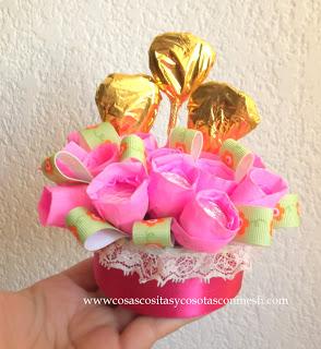 chocolates-para-el-día-de-la-madre