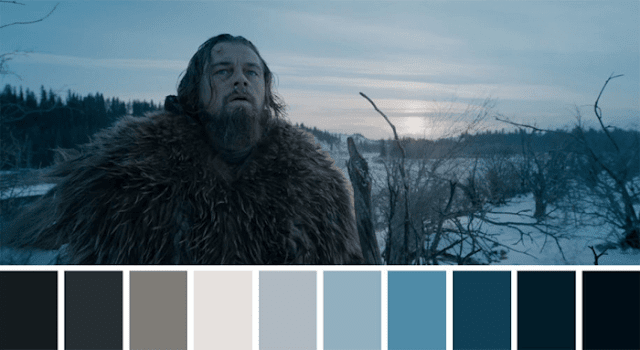 Escenas-de-películas-famosas-convertidas-paletas-de-colores-cinema-palettes